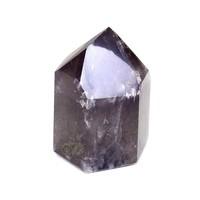 thumb-Amethist Bolivia punt Nr 3 - 468 gram-1