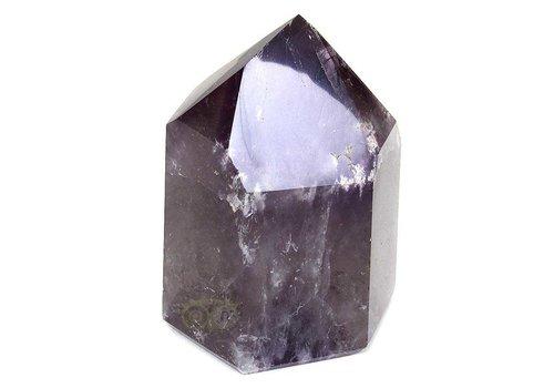 Amethist Bolivia punt Nr 3 - 468 gram