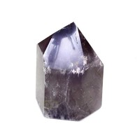 thumb-Amethist Bolivia punt Nr 3 - 468 gram-2