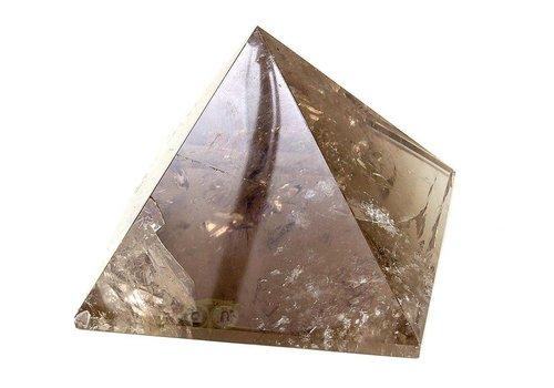 Rookkwarts piramide Nr 2