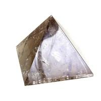 thumb-Rookkwarts piramide Nr 2 - 504 gram-3