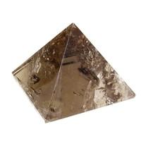 thumb-Rookkwarts piramide Nr 2 - 504 gram-5