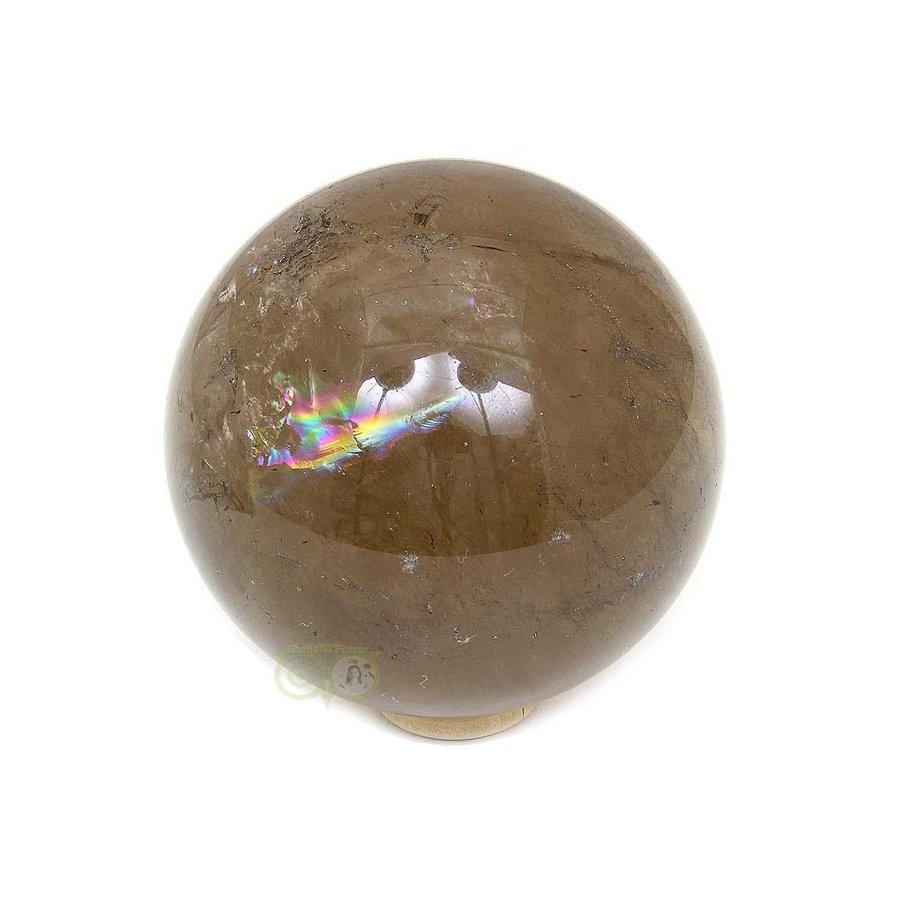 Rookkwarts bol Nr 3 - 346 gram-2