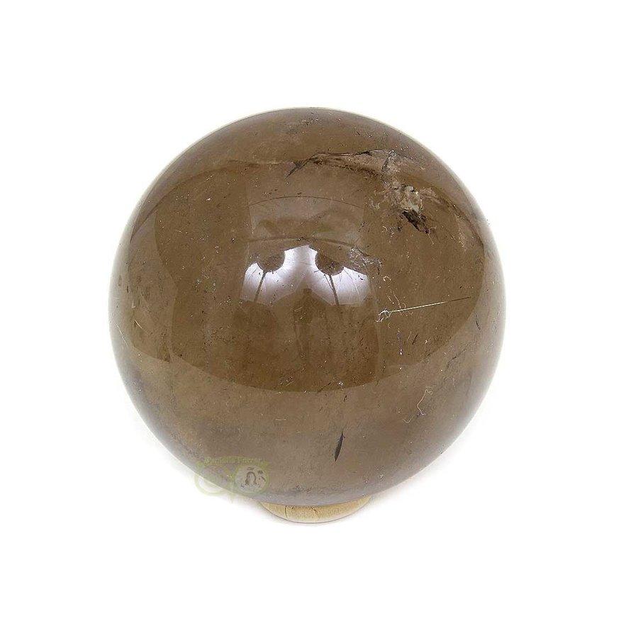 Rookkwarts bol Nr 3 - 346 gram-4