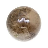thumb-Rookkwarts bol Nr 4 - 1399 gram-3