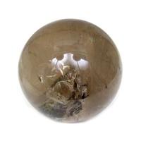 thumb-Rookkwarts bol Nr 4 - 1399 gram-5