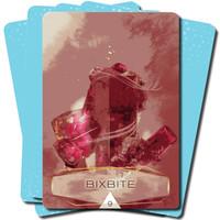 thumb-The Crystal Spirits Oracle -Colette Baron-Reid-2