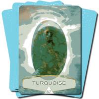 thumb-The Crystal Spirits Oracle -Colette Baron-Reid-6
