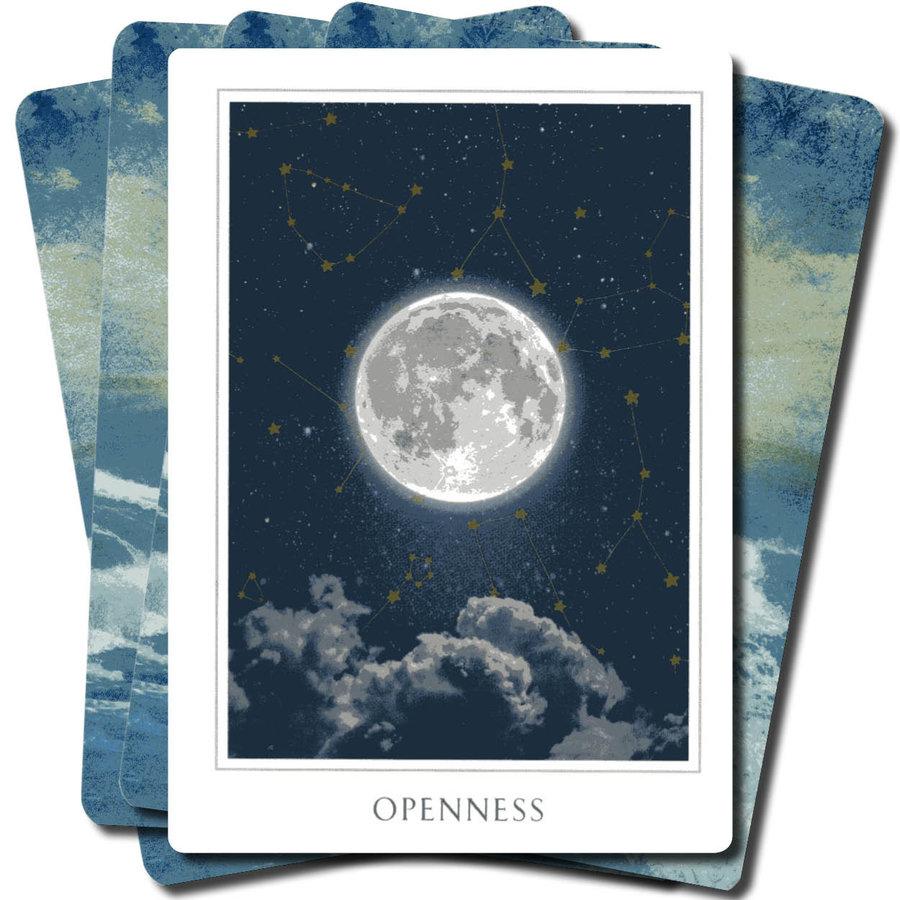 Sacred Destiny Oracle - Denise Linn-3