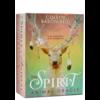 The Spirit Animal Oracle - Colette Baron-Reid