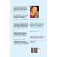 thumb-45 geleide meditaties - Peter Wilms-2