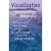 thumb-Visualisaties voor ontspanning en inspiratie - Tara Wilders-1