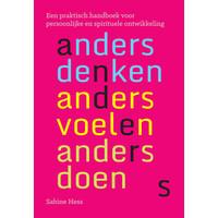 thumb-Anders denken, anders voelen, anders doen - Sabine Hess-1
