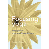 thumb-Focusing yoga - Barbara Franz-1