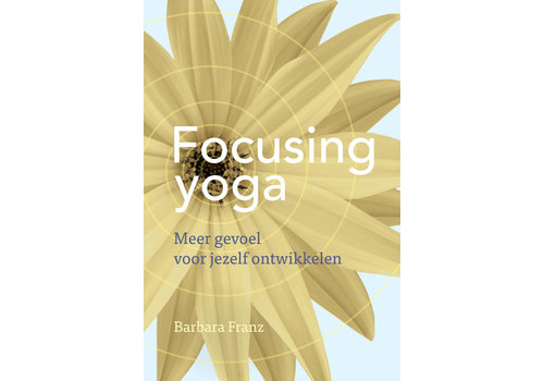 Focusing yoga - Barbara Franz