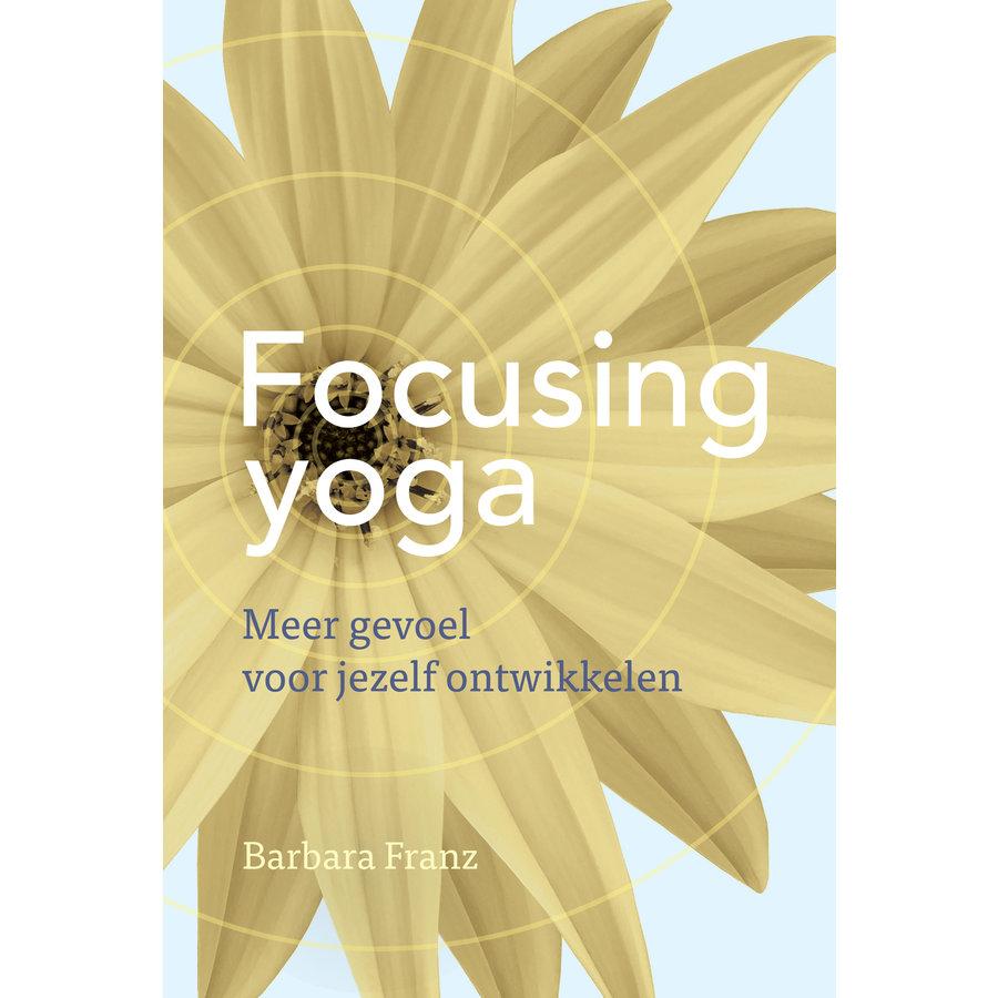 Focusing yoga - Barbara Franz-1
