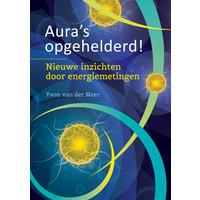thumb-Aura's opgehelderd! - Yvonne van der Meer-1