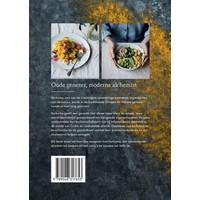 thumb-het Kurkuma kookboek-2