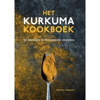 thumb-het Kurkuma kookboek-1