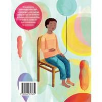 thumb-Mindfulness voor kinderen - Uz Afzal-2