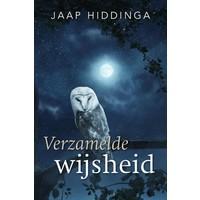 thumb-Verzamelde wijsheid - Jaap Hiddinga-1