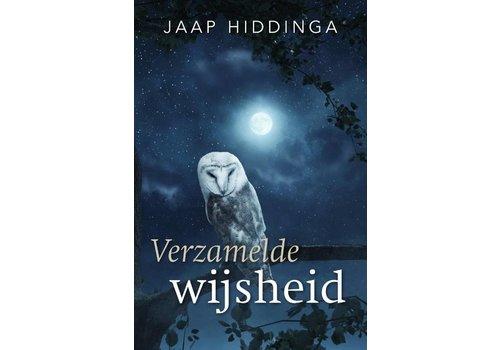 Verzamelde wijsheid - Jaap Hiddinga