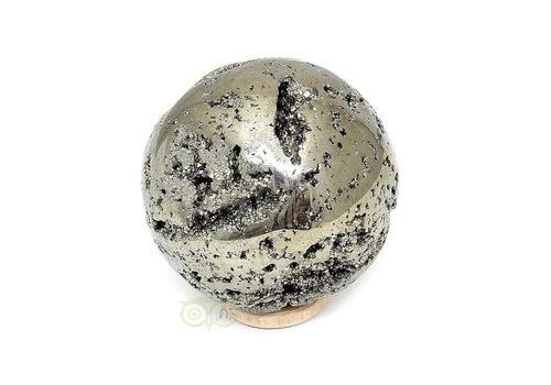 Pyriet bol nr 8 - 373 gram