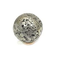 thumb-Pyriet bol nr 8  ( fools gold ) - 373 gram-2