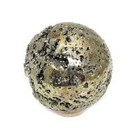 thumb-Pyriet bol nr 11  ( fools gold ) - 626 gram-2