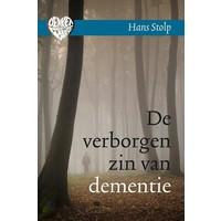 thumb-De verborgen zin van dementie - Hans Stolp-1