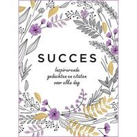 thumb-SUCCES - Inspirerende gedachten & Citaten voor elke dag-1