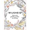 WIJSHEID - Inspirerende gedachten & Citaten voor elke dag