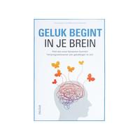 thumb-Geluk begint in je brein - Teresa Aubele-1