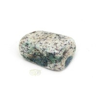 thumb-K2 (kitaniet) trommelsteen Nr 65-2