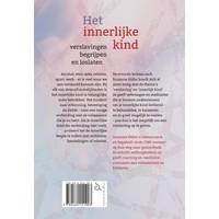 thumb-Het innerlijke kind – verslavingen begrijpen en loslaten - Susanne Huhn-2