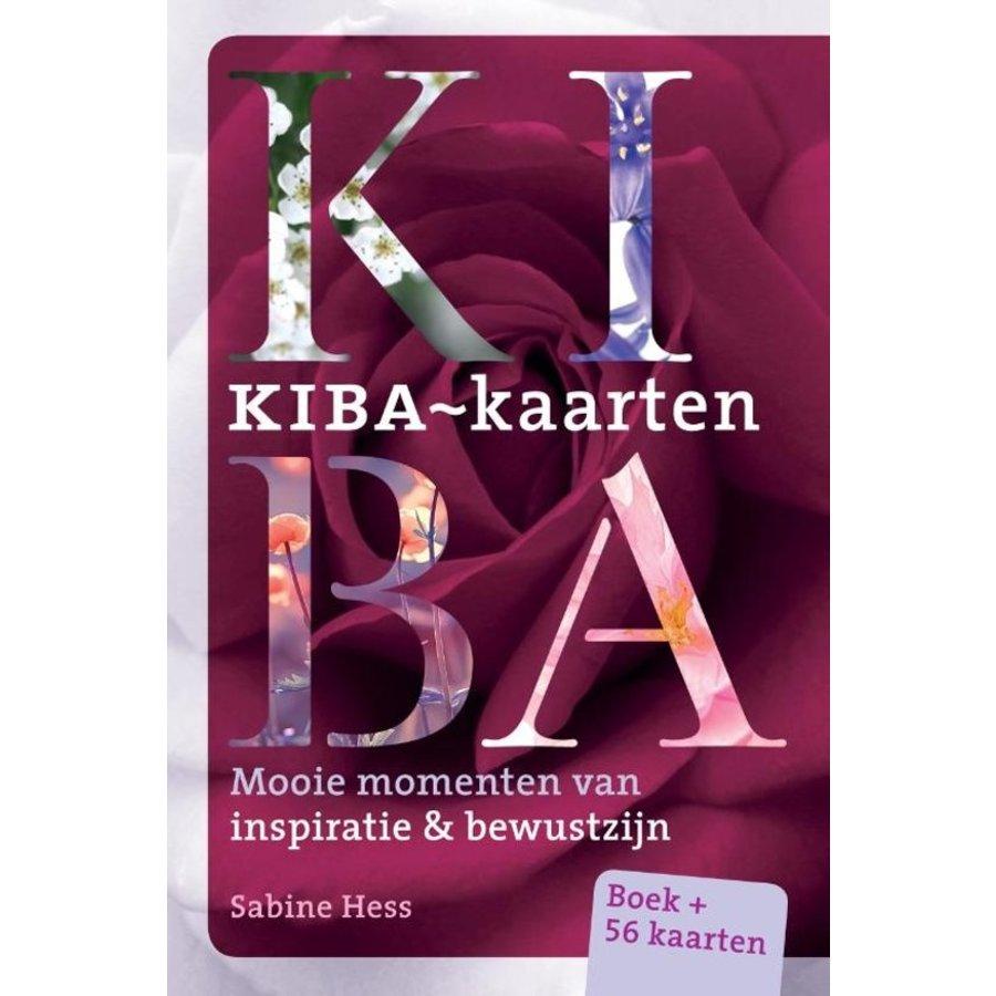 KIBA - Kaarten - Sabine Hess-1