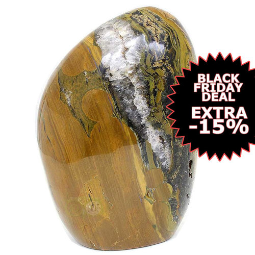 Black Friday Deal  Extra -15 %