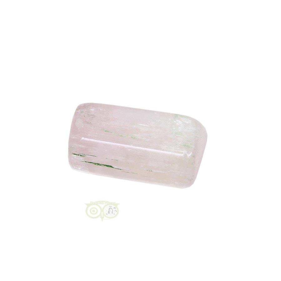 Kunziet trommelsteen Nr 2 - 17 gram-4