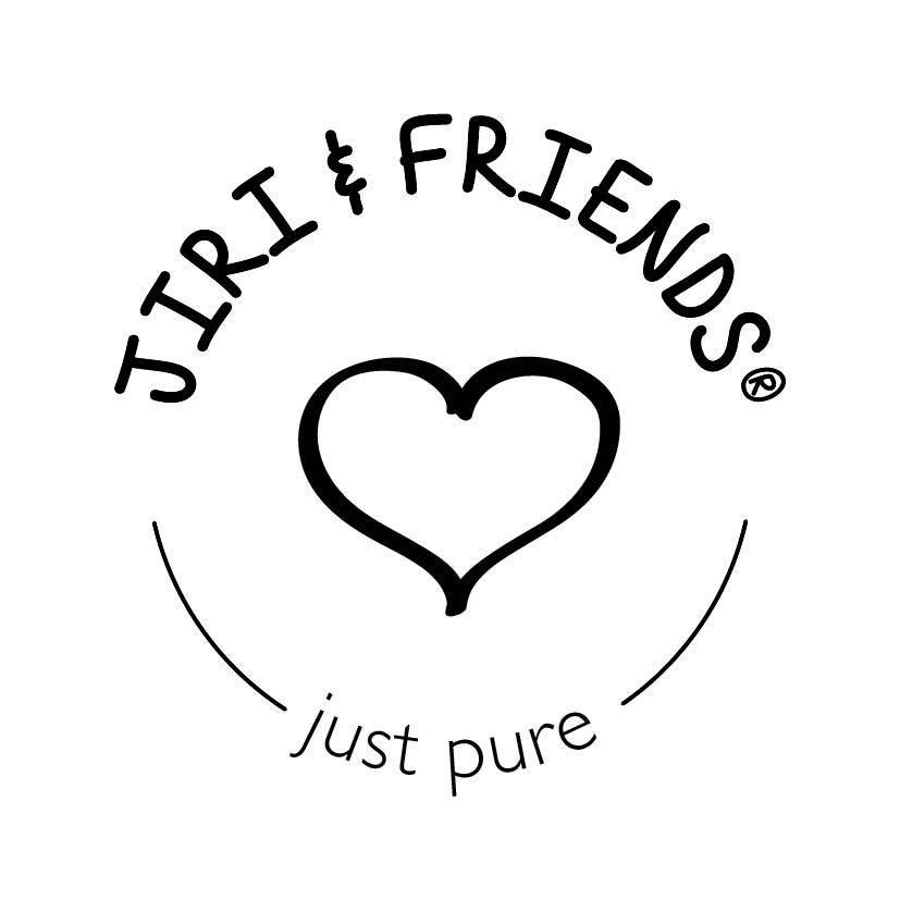 Palo Santo Home Fragrance (Jiri and Friends) | Edelstenen Webwinkel - Webshop Danielle Forrer
