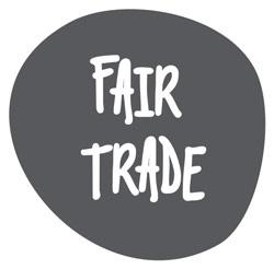 Gaia's Incense fair trade natuurlijke wieroken | Edelstenen Webwinkel - Webshop Danielle Forrer