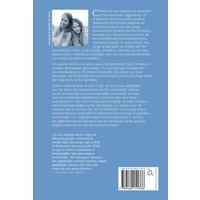 thumb-Christina 2–  Het Visioen over het goede - Bernadette Von Dreien-2