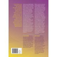 thumb-Ontwikkelingstrauma helen - Laurence Heller-2