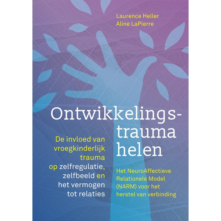 Ontwikkelingstrauma helen - Laurence Heller-1