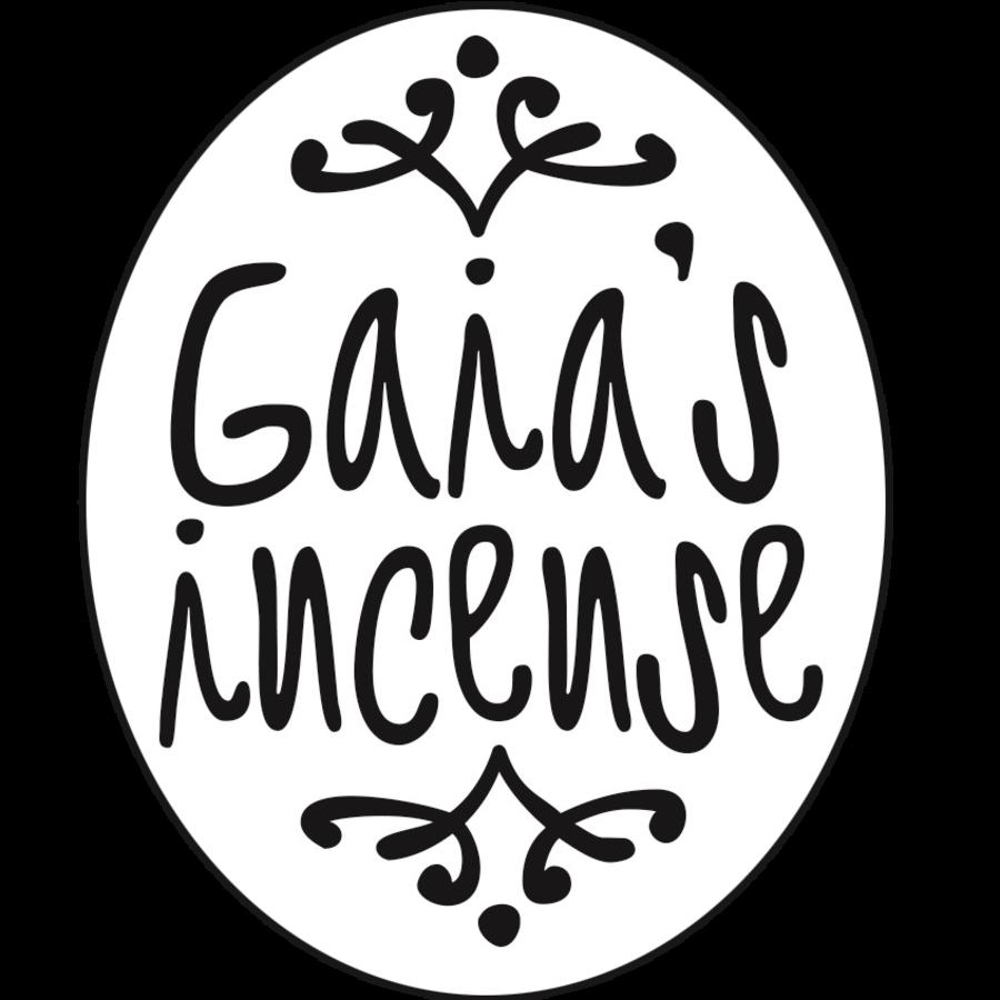 Gaia's incense Sandelwood - 15 sticks-2