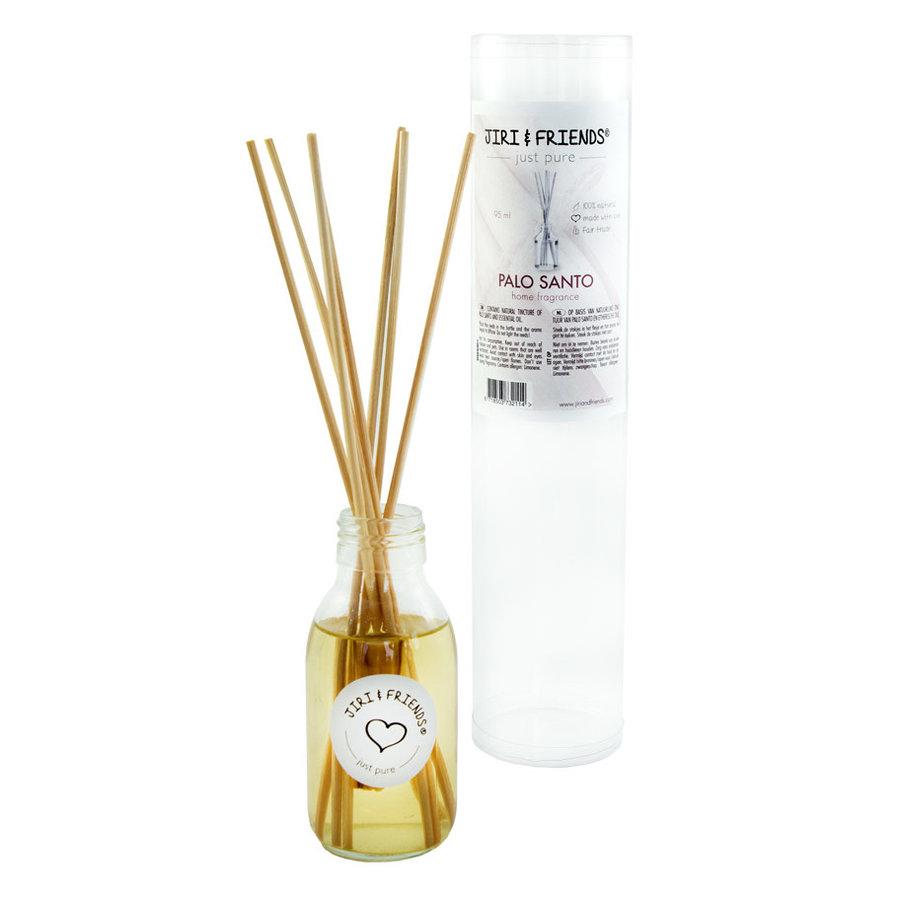 Palo Santo Home Fragrance (Jiri and Friends)-1