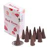 StamFord Red Rose - 15 Cones