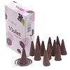 StamFord Violet - 15 Cones