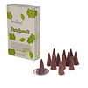 StamFord  Patchouli - 15 Cones