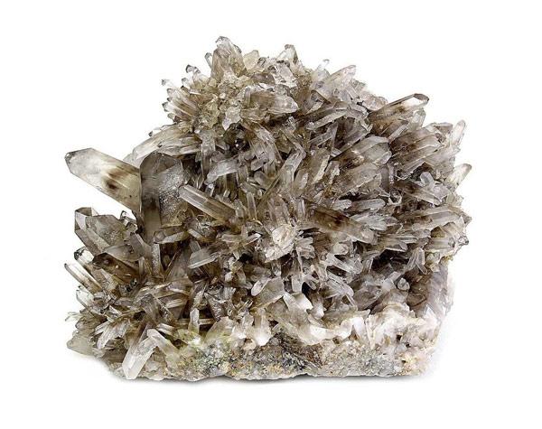 Ruwe mineralen kopen | Edelstenen Webwinkel - Webshop Danielle Forrer