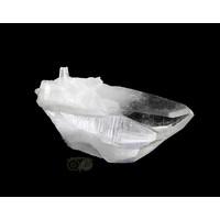 thumb-Bergkristal Pasto Bueno cluster Peru Nr 22 - 107 gram-3